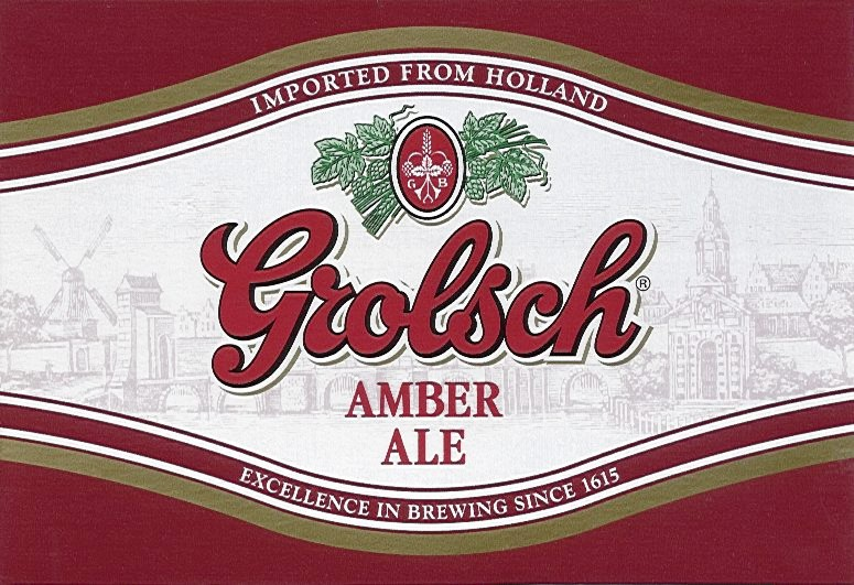 grolsch suggestions I've got some suggestions for your blog you might be interested in hearing   thanks for finally talking about grolsch hersftbok | diederik van.