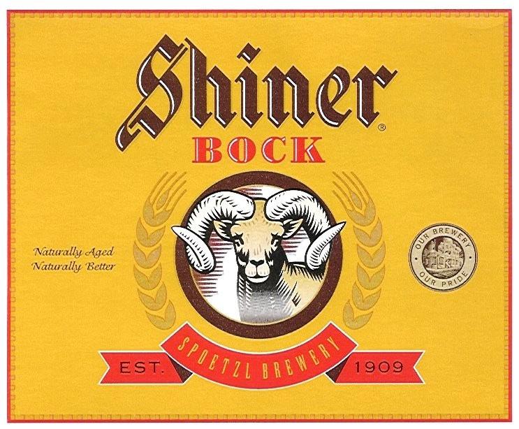 http://www.brewpalace.com/Images/Beer/Shiner-Bock.jpg